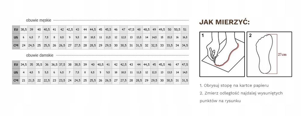 Buty Nike Air Max 95 Potroić Biały 307960 108 R.37