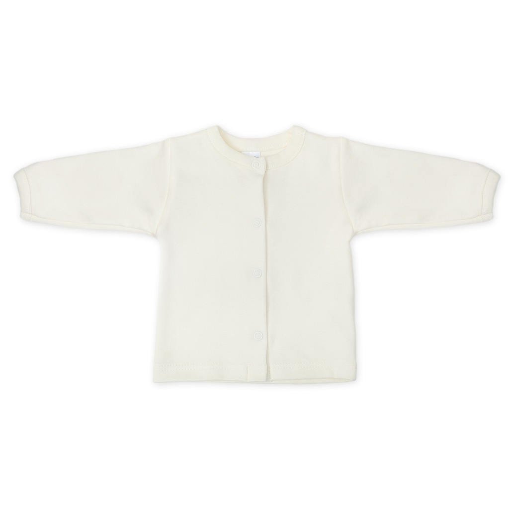 PINOKIO Kaftanik PIKOLINA bluzeczka,koszulka r 68