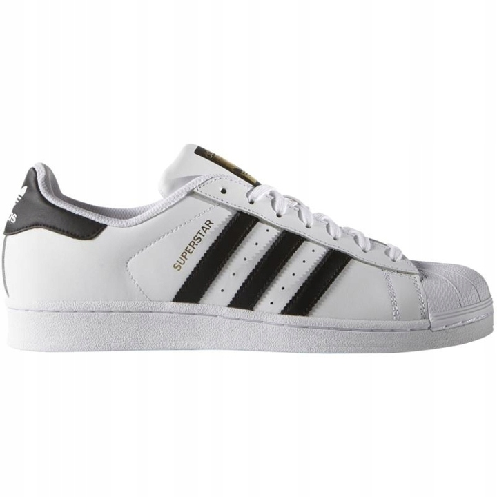 damskie adidas superstar 43 1 3
