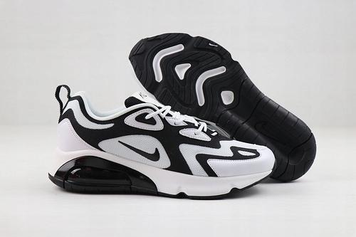 Męskie tenisówki Nike Air Max 200 AQ2568 r:40-46