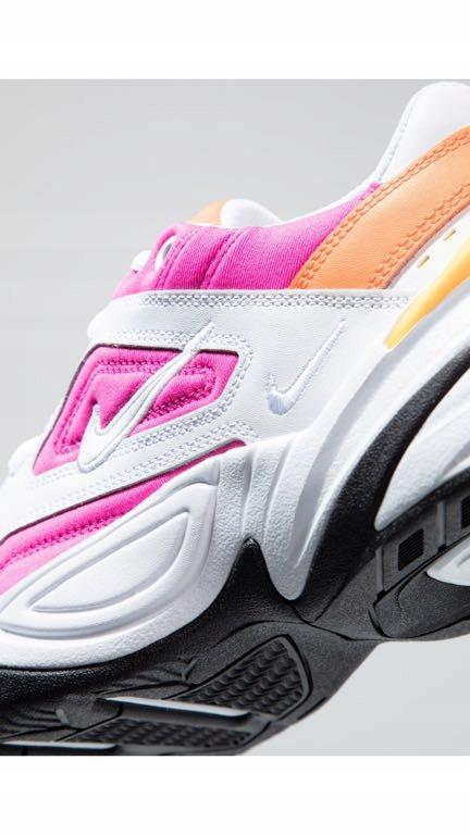 Nowe buty nike tekno m2k 39 adidas Jordan vans
