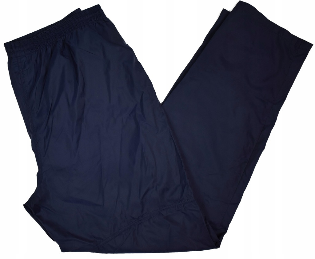 Duże Dresy Nike z USA 2XL Pas 100-120cm SD531