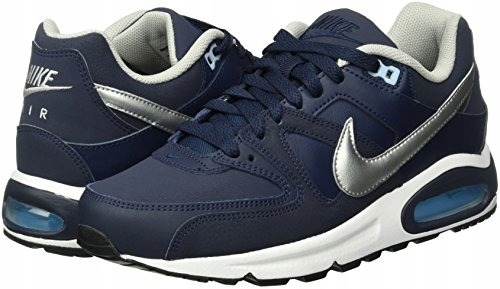 Buty NIKE AIR MAX COMMAND LEATHER r.41 SKLEP PL