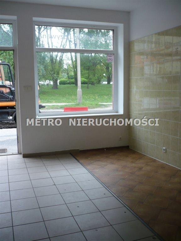 Komercyjne, Białe Błota (gm.), 50 m²