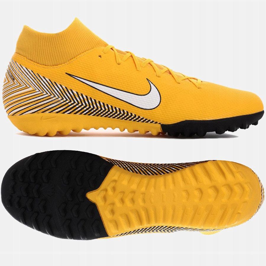 نظيفة فناء معجون Turfy Nike Rozmiar 40 Outofstepwineco Com