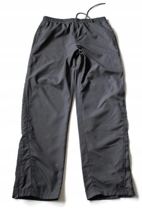 SP823*NKD* Spodnie wodoodporne M