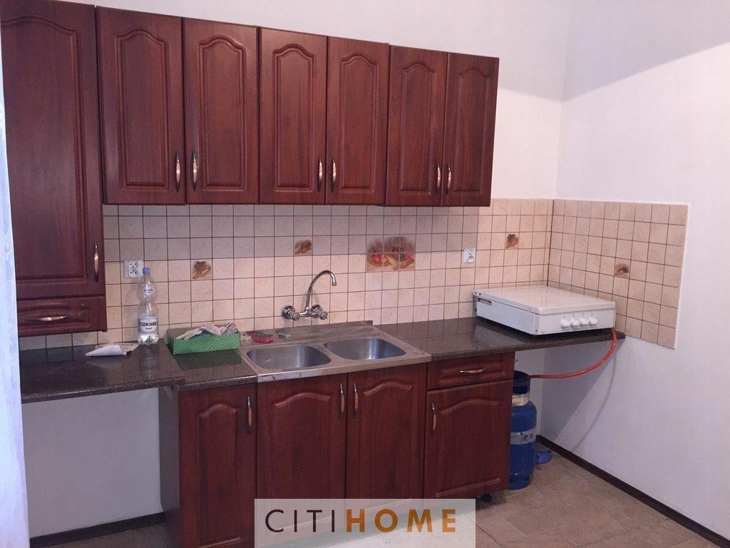Mieszkanie, Otwock, Otwocki (pow.), 27 m²