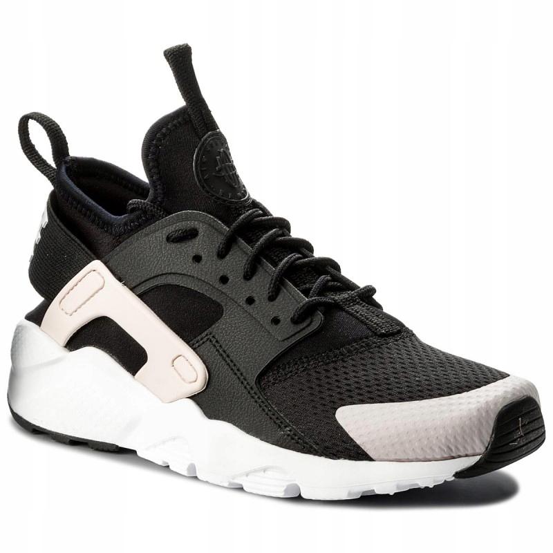 Nike Air Huarache Run 847568 010 Rozmiar 39 7835470367