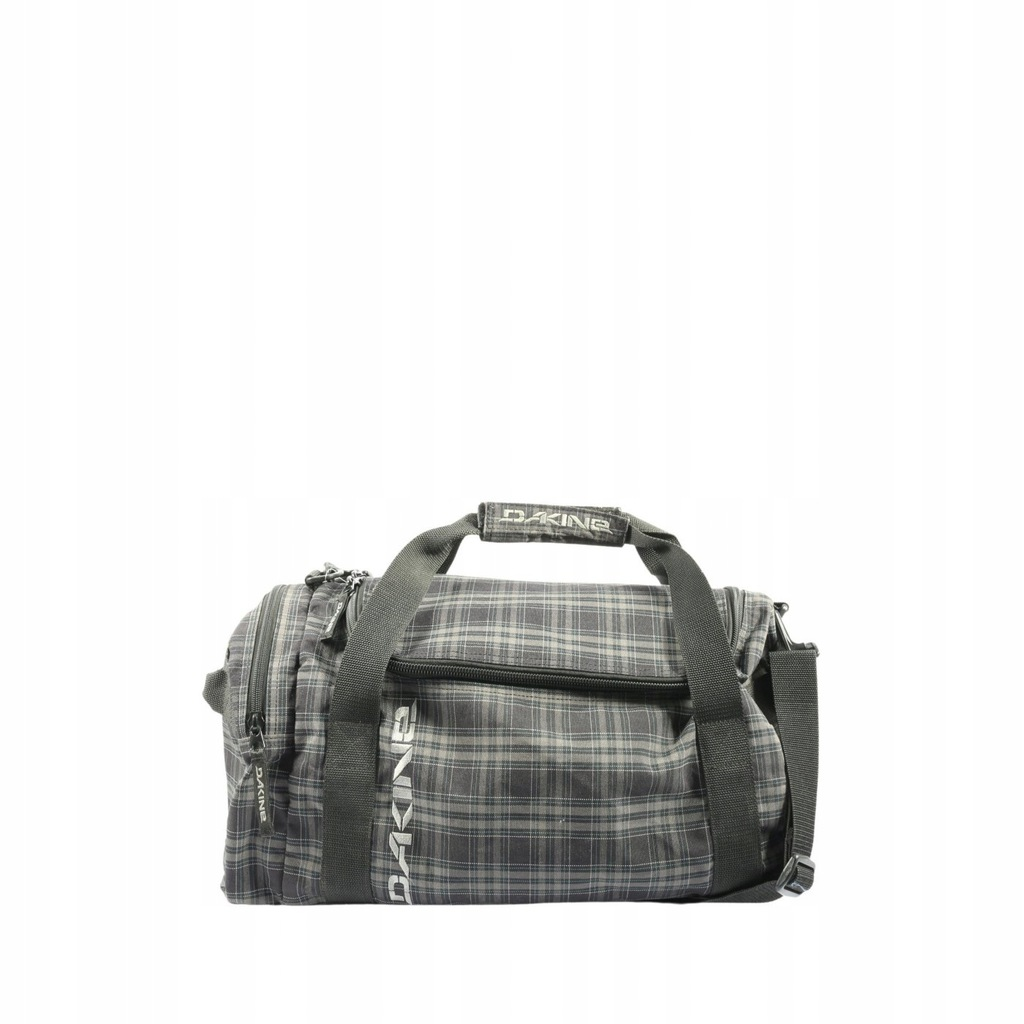 DAKINE Torba podróżna jasnoszary Travel Bag