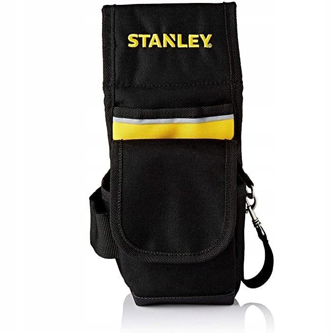 """Kieszeń na narzędzia 9"""" Stanley"""