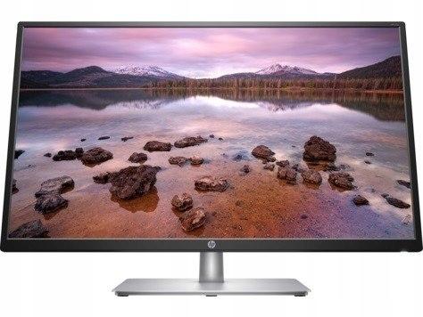 Monitor 32s Display 2UD96AA