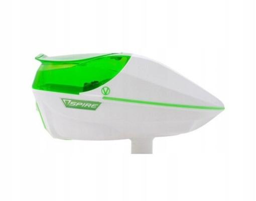 Virtue Spire 200 - White/Lime