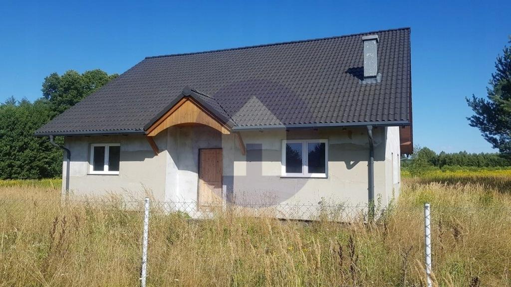 Dom, Dobroszyce, Dobroszyce (gm.), 177 m²