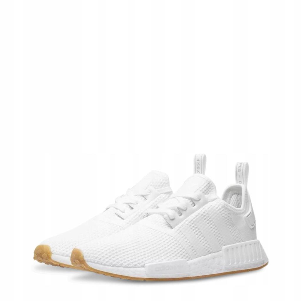Sneakersy Adidas - NMD-R1_STLT UK 8.0