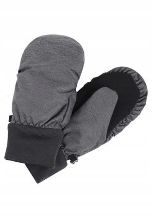 Rękawiczki zimowe REIMA Kervo r.7 (L; 10-12 lat)