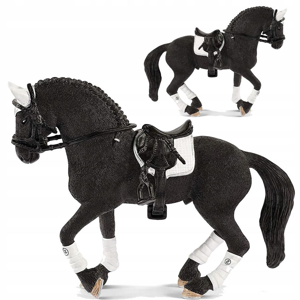 Kuli-Muli 16761 Nuggi Zebra 6+