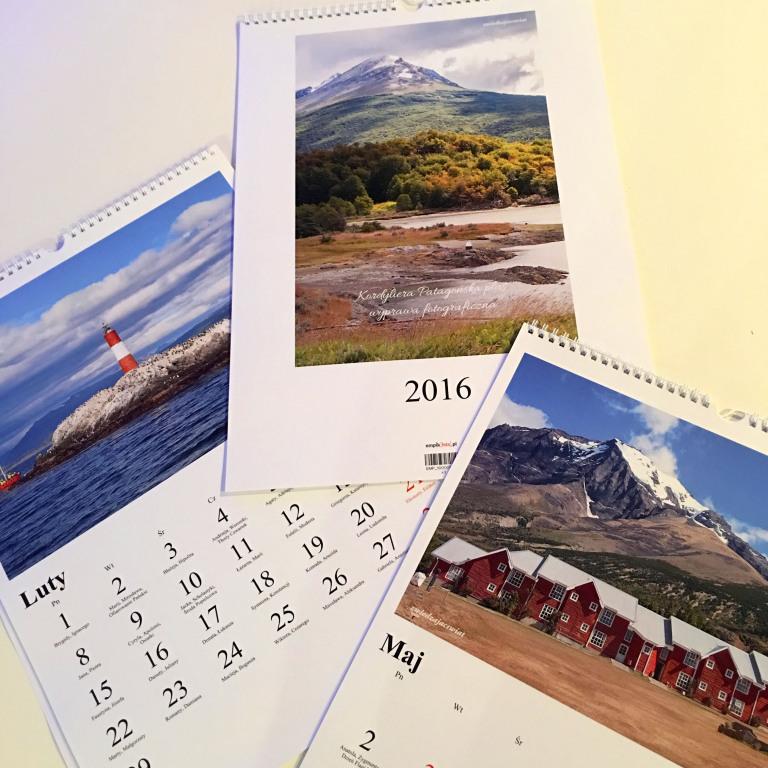 kalendarz zwiedzajacswiat 2016 30x40