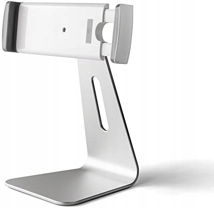 Podstawka Uchwyt Stojak iPad Tablet 360 7 - 13''