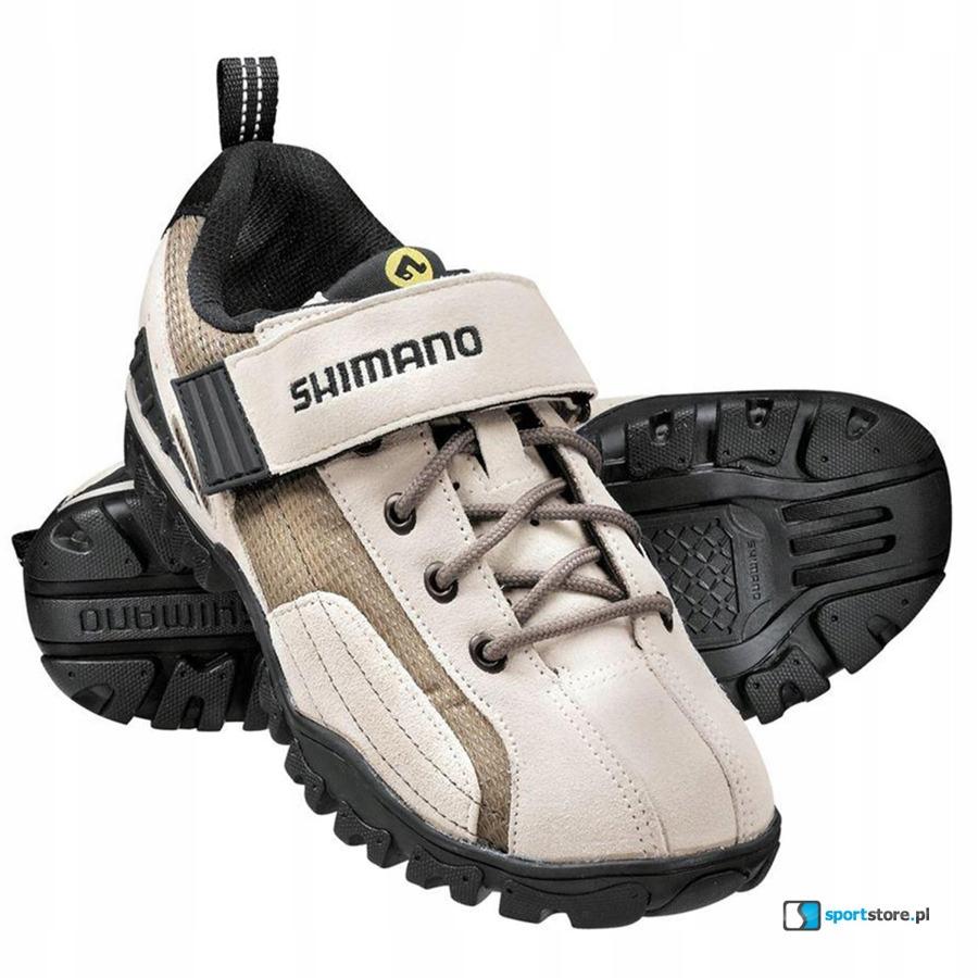 Damskie SHIMANO SH-MT40WB MTB z 329PLN EU36