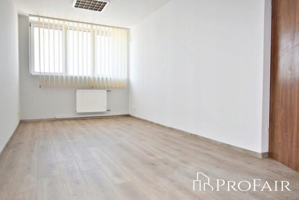 Biuro, Gdynia, Chylonia, 18 m²