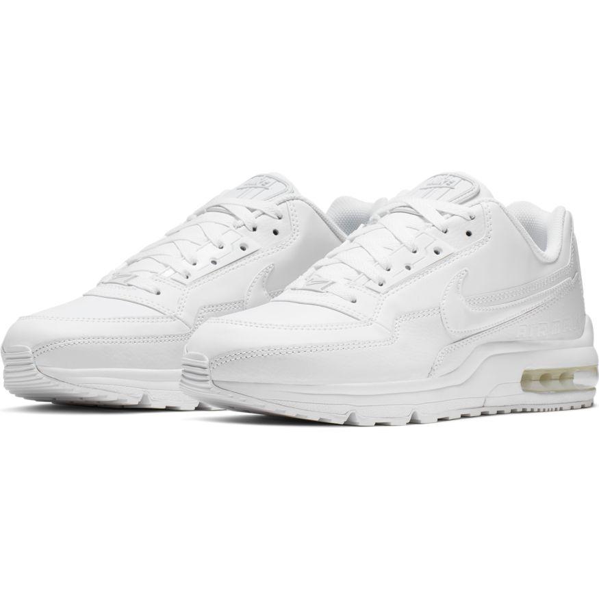 Nike Air Max LTD 3 (687977 111) 47