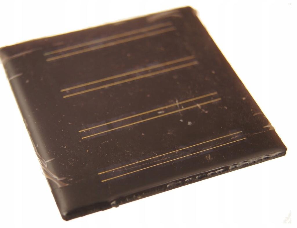 Panel fotowoltaiczny 55 x 55mm