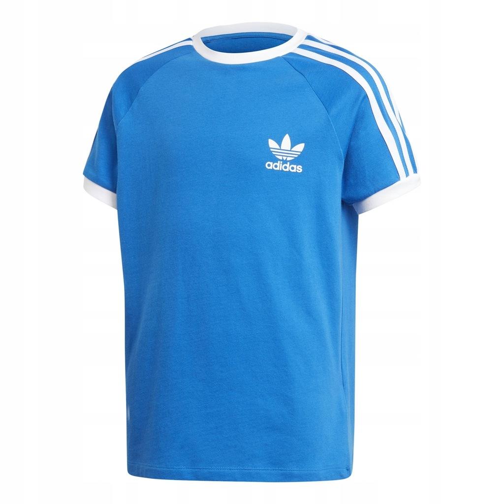 koszulka adidas 3-Stripes Tee ED7791 r134
