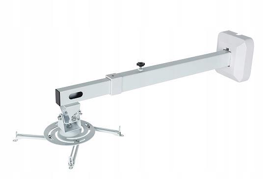 Mocowanie ścienne do projektorów AVTEK WALLMOUNT N