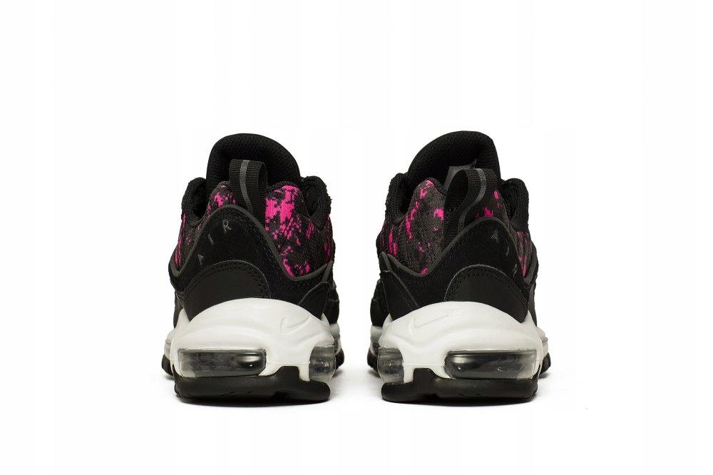 Nike Air Max 98 PRM CI2672 001