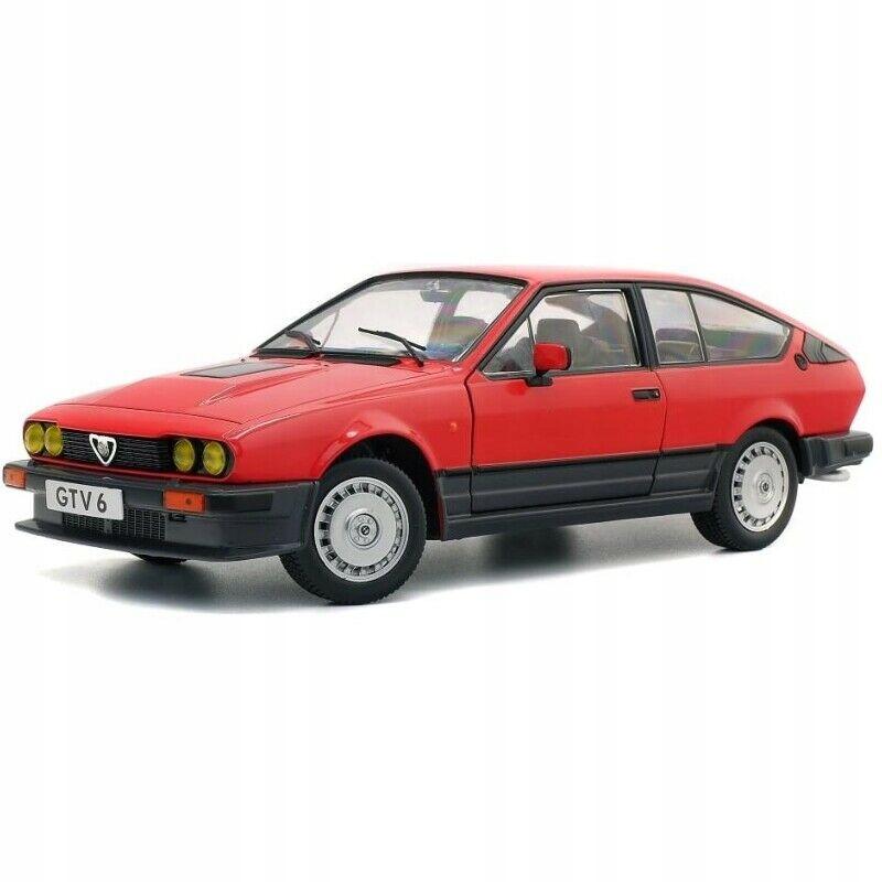 Alfa Romeo Gtv 3 2 V6 24v 7391147305 Oficjalne Archiwum Allegro