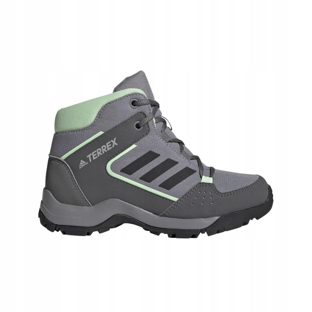 Buty Trekkingowe adidas Terrex Hyperhiker 39 1/3