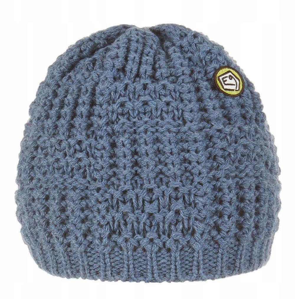E9 CUF czapka VAR 4