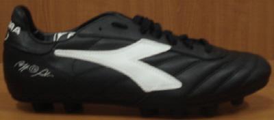 Buty piłkarskie Diadora Goal RB MD r. 40 (25 cm)