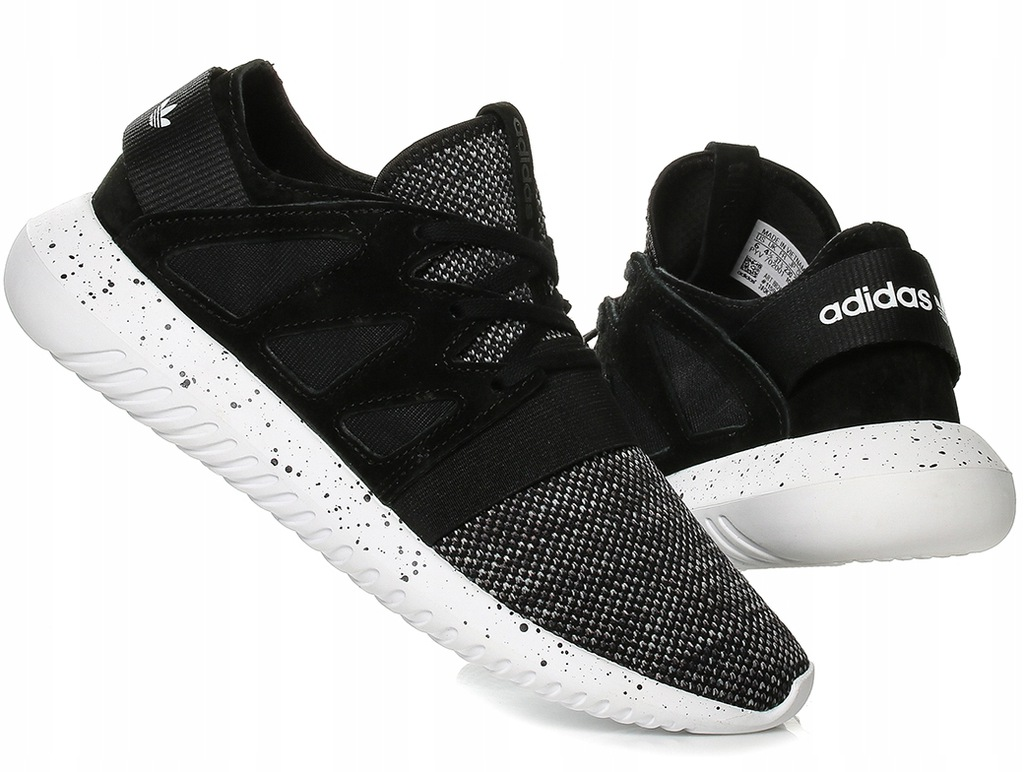 Buty damskie Adidas Tubular Viral BB2064