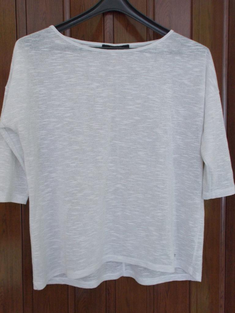 Bluzka Reserved rozmiar S