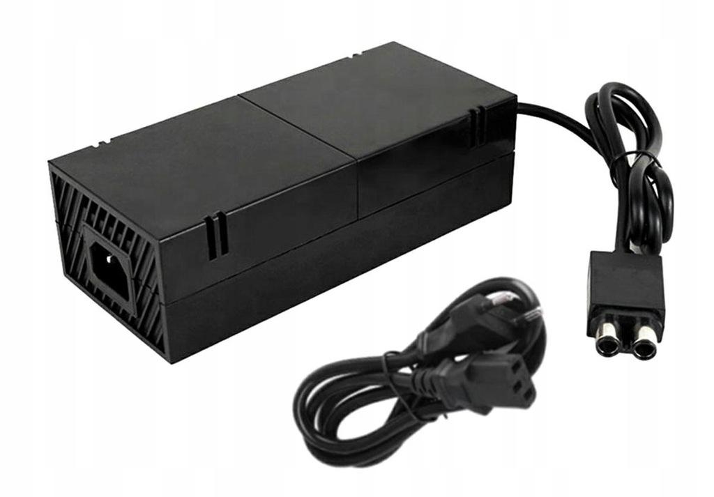 Zasilacz Aptel KX5A Xbox One