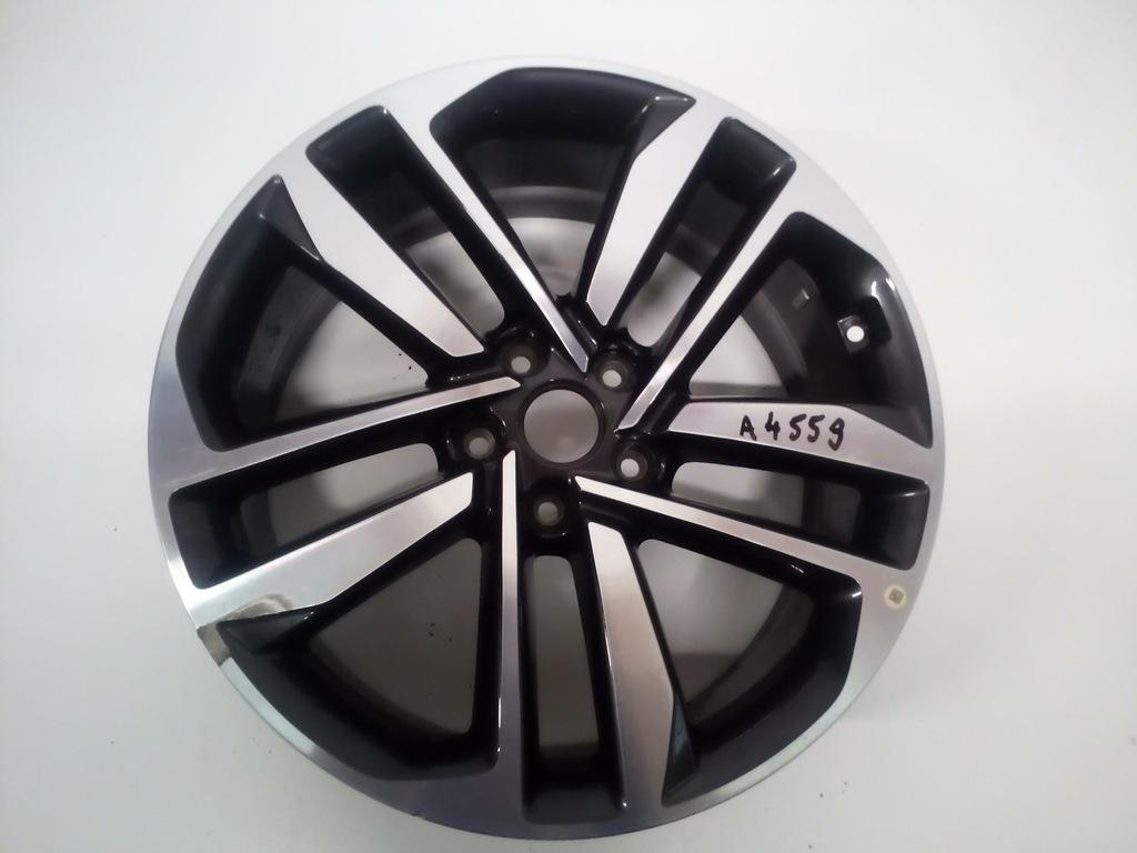 Alufelga 5x114,3 19 Kia Sportage 52910-F1430 (A455