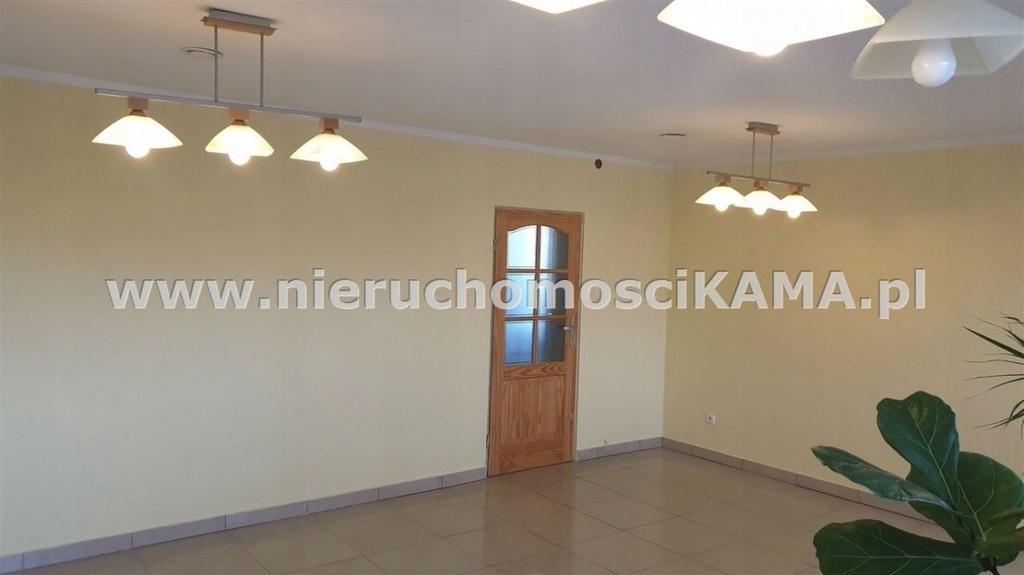 Na wynajem Czechowice-Dziedzice, bielski, 66,00 m²