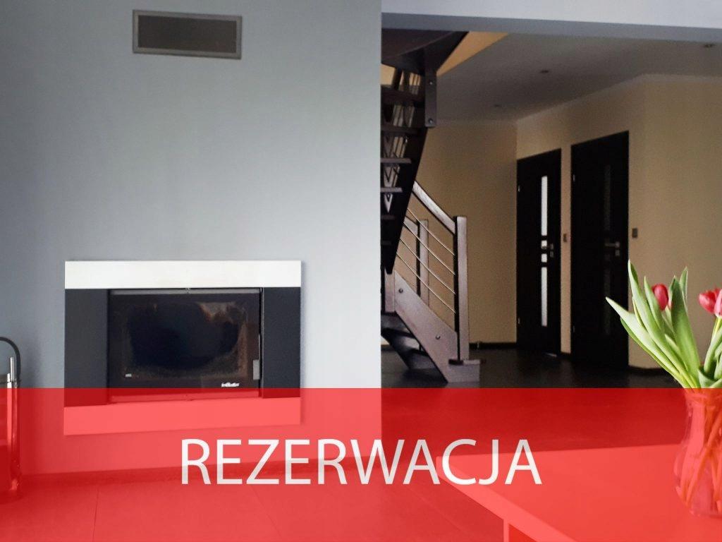Dom, Szczecinek, Szczecinecki (pow.), 200 m²
