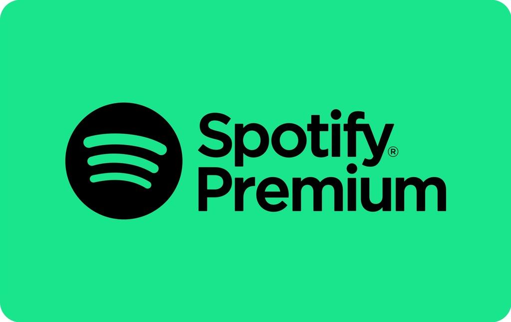 Spotify Premium 365 Dni 1 Rok Konto Na Wlasnosc 9151473830 Oficjalne Archiwum Allegro