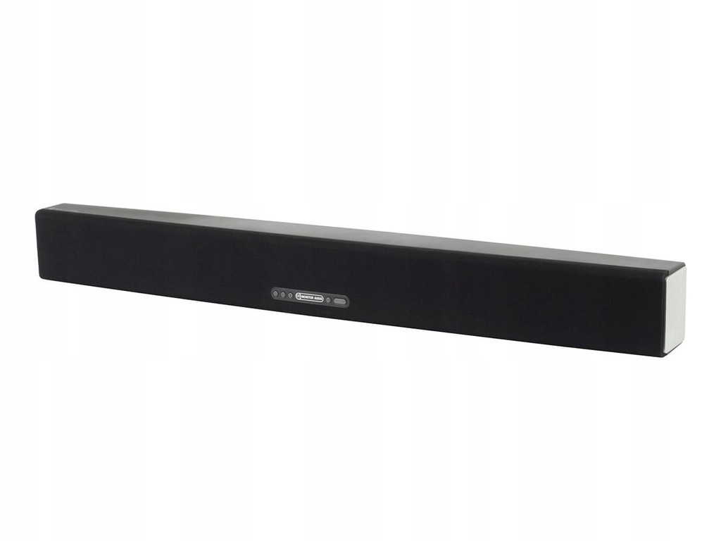Monitor Audio - Aktywny Soundbar ASB-10 + kabel