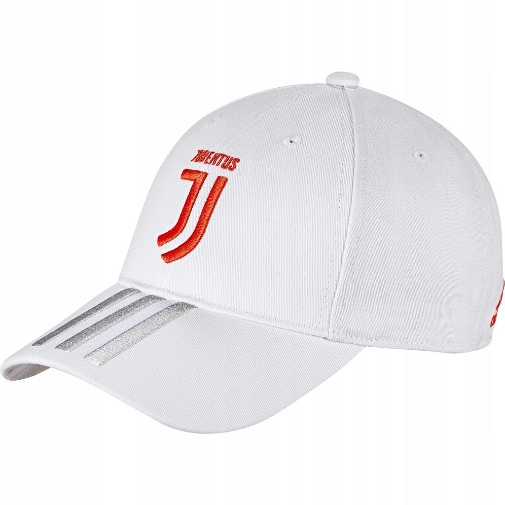czapka z daszkiem adidas Juventus r OSFW EA0470