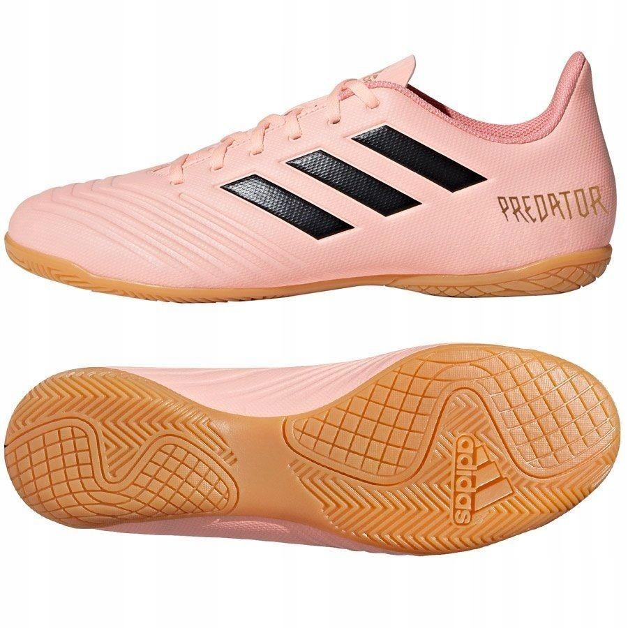 buty adidas predator tango 18.4 halówka 40