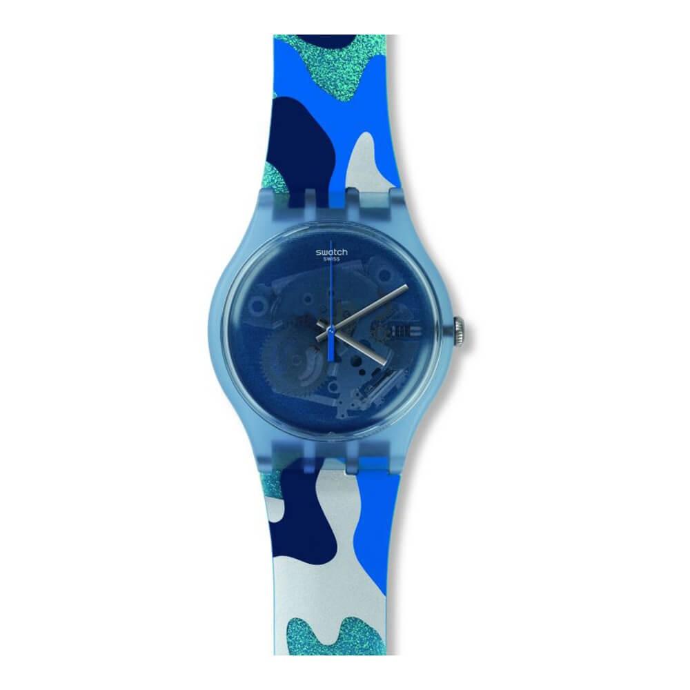 zegarek unisex Watches TW2P86800