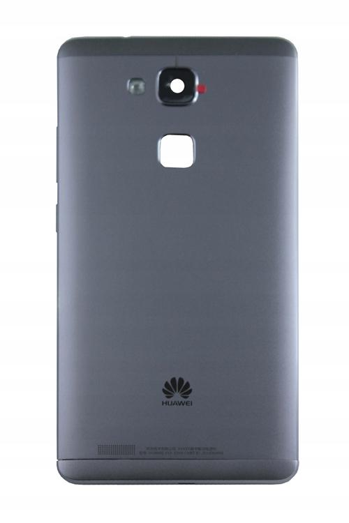 Klapka Baterii Obudowa Tyl Huawei Ascend Mate 7 7436916080 Oficjalne Archiwum Allegro