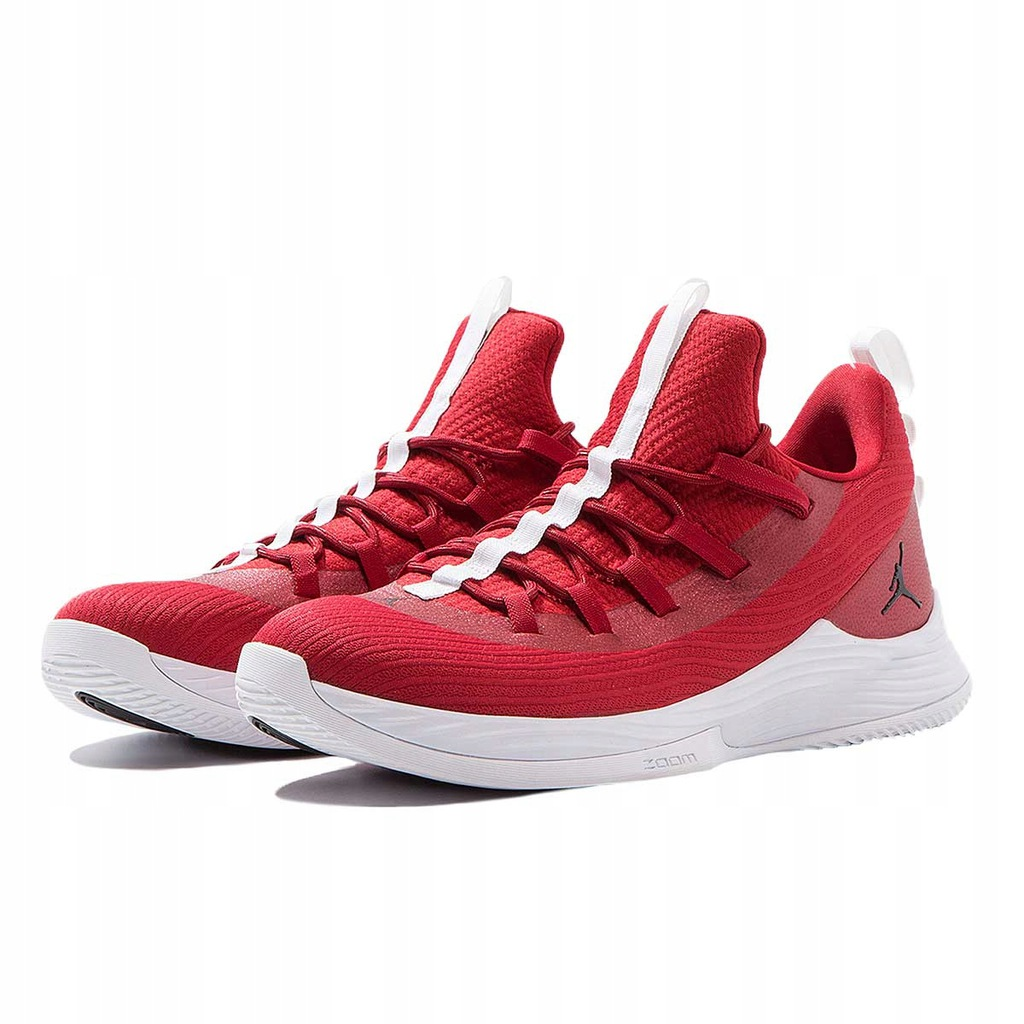 Nike Jordan Ultra Fly 2 r. 46 Super J23