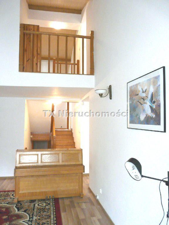 Dom Gliwice, Szobiszowice, 150,00 m²