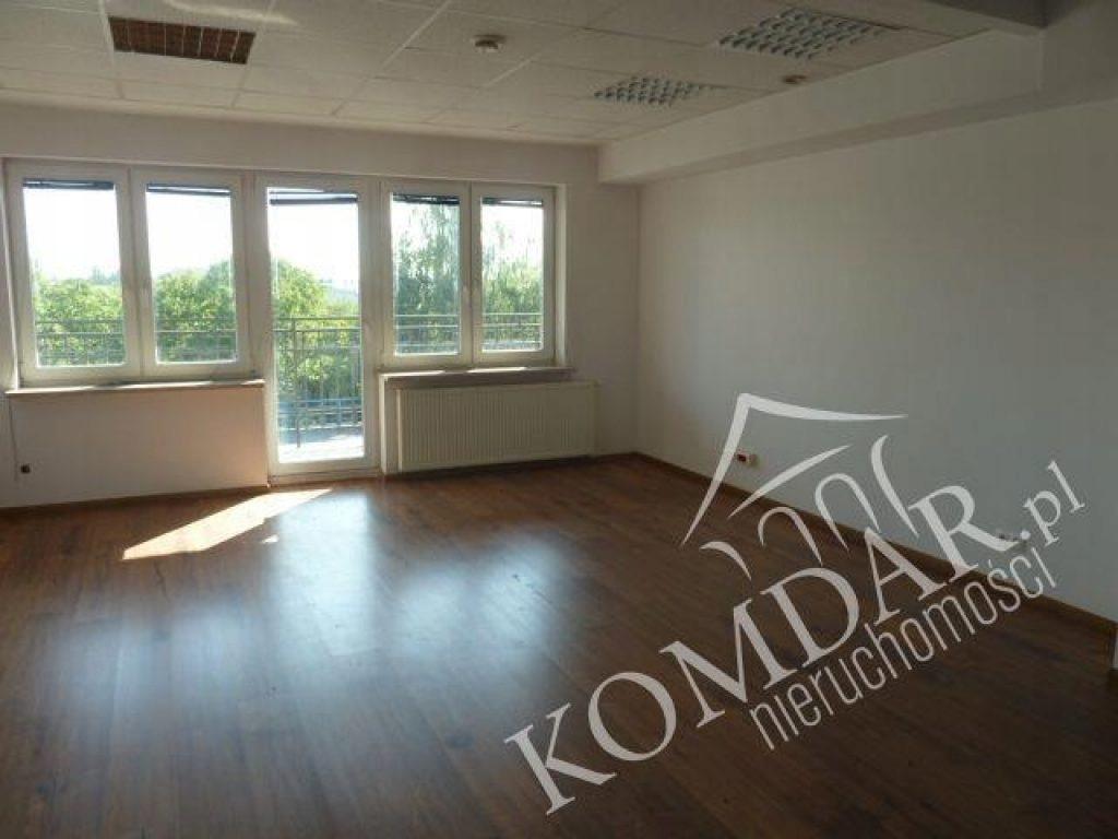 Dom, Warszawa, Włochy, 1200 m²