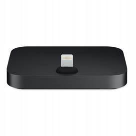 APPLE iPhone Lightning Dock Black