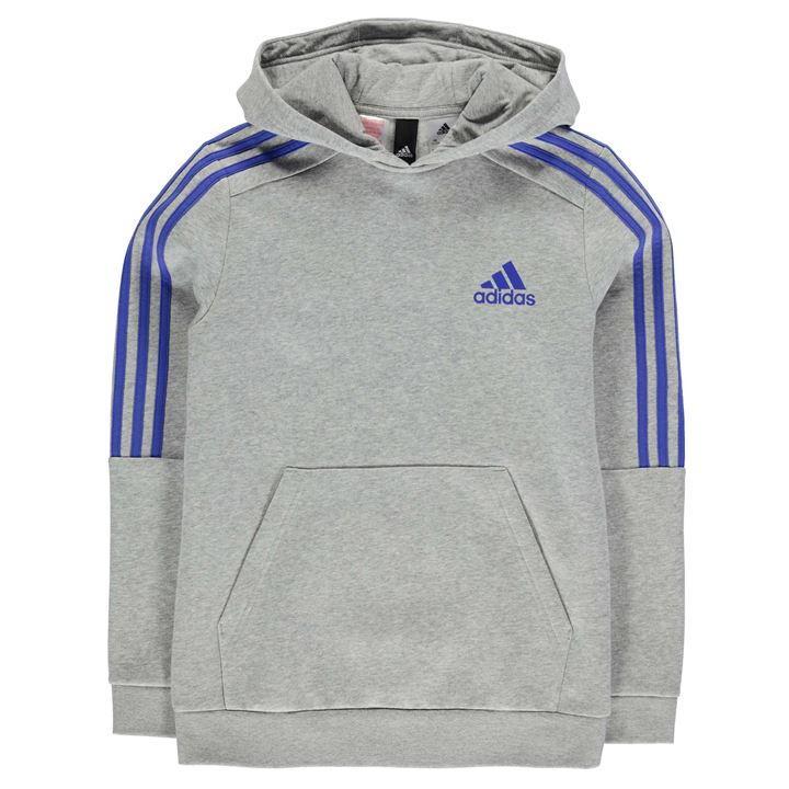 bluza adidas junior 158 cm